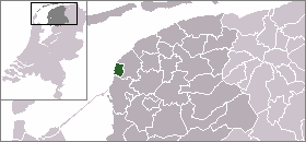 LocatieHarlingen.png