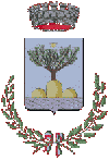 Coat of arms of Monteodorisio