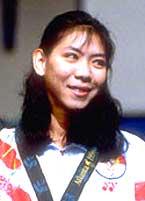 Susi Susanti - Wikipedia