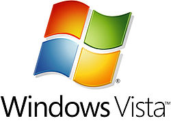 Windowsvistalogo.jpg