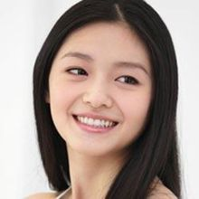 Barbie hsu.jpg