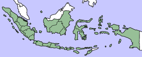 IndonesiaJakarta.png