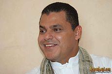 Haddad Alwi - Wikipedia