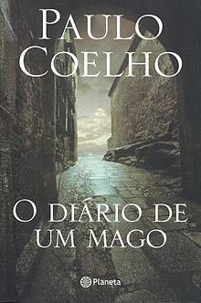 The Pilgrimage original Book cover.jpg