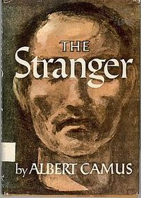 TheStranger BookCover3.jpg