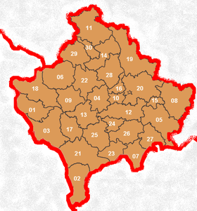 Kosovo Municipalities.PNG