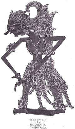 Duryodana