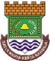 Teluknaga, Tangerang