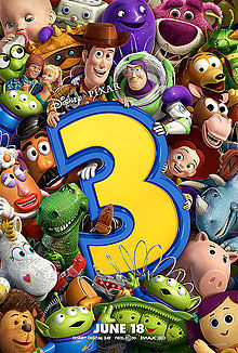 Toy Story 3 poster2010.jpg