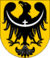 Lower Silesia-CoatOfArms.png