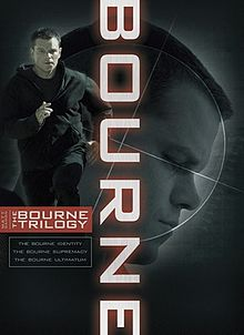 The Bourne Trilogy DVD Cover.jpg