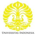 Logo Universitas Indonesia.jpg