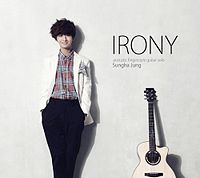 Sungha Jung - Irony.jpg