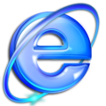 Internet Explorer.png