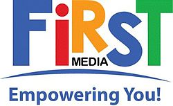 Firstmedia logo.jpg