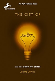 The City of Ember.jpg