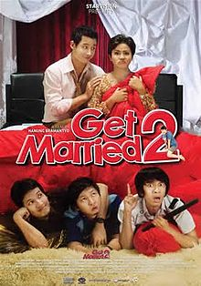 Get Married 2.jpg
