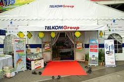Telkom group.jpg