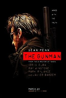The Gunman Official Theatrical Poster.jpg