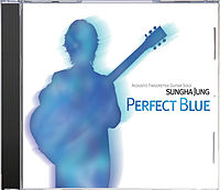 Sungha Jung - 2010 Perfect Blue case.jpg