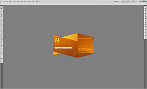 Illustrator CS5 Windows7 x64.jpg