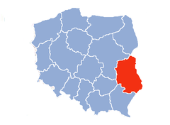 Lublin Voivodship.png