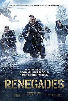 Renegades (2017 film).jpg