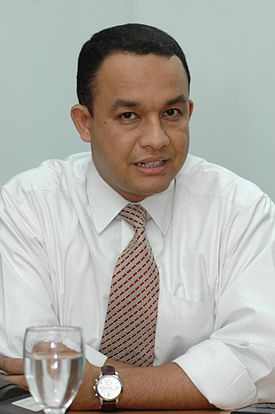 Anies-baswedan-Dec-2010.jpg