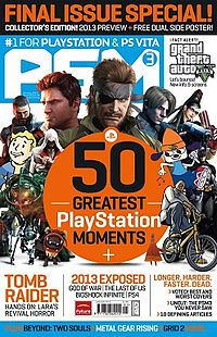 PSM 3 cover.jpg