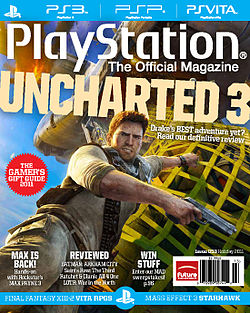 250px-PlayStation The Official Magazine.jpg