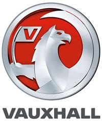 Vauxhall_2.jpg