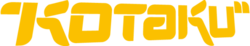 Kotaku Website Logo.png