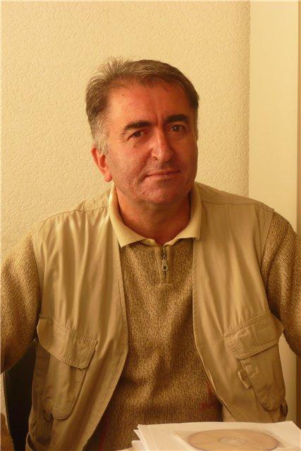 ივანე ამირხანაშვილი Ivane_amirkhanashvili