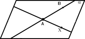 სამ წერტილზე გავლებული სიბრტყე.jpg