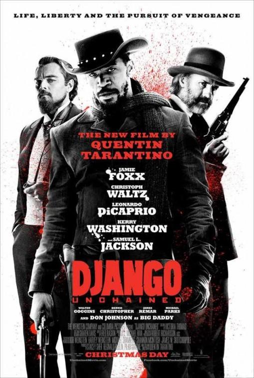 Django_unchained_ver9.jpg