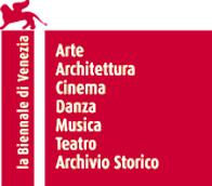 Venice Film Festival Logo.png&filetimestamp=20090223152238&