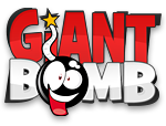 Giant Bomb logo.png