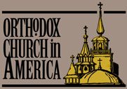 Orthodox Church in America logo.jpg