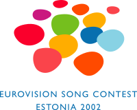 Eurovision Song Contest 2002 .png