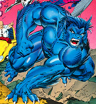 Beast Jim Lee art.jpg