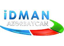 İdman Azərbaycan Televiziyası