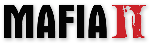 Mafia2-game-logo.png