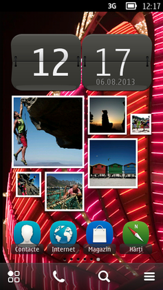 Nokia Belle OS Feature Pack 2 screenshot.png