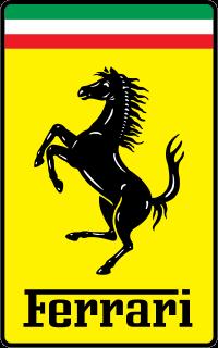 Scuderia Ferrari Logo.png&filetimestamp=20080423185532&