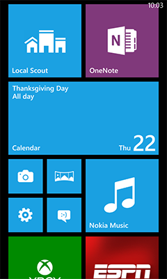 Windows Phone 8 StartScreen.png