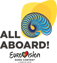 Eurovision Song Contest 2018.png