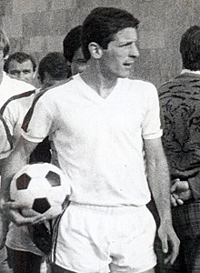 Besik Pridonashvili (born 11 March 1961) FC Guria Lanchkhuti Forward (1980–1981, 1983–1984, 1986–1992, 1993–1994).jpg
