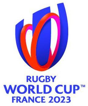 2023 Rugby World Cup.jpg