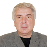 Nugzar Ergemlidze (born 1 May 1955) Member of the 7th Term of the Parliament of Georgia (07.06.2008–21.10.2012).jpg
