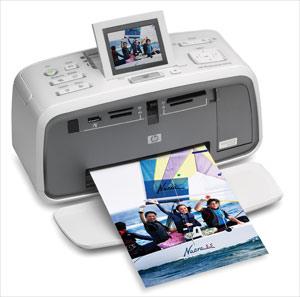 ფაილი:Printer.jpg